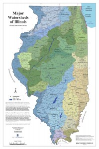 3.1-02-Illinois Watersheds