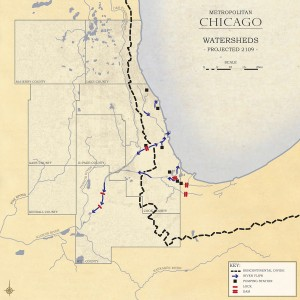 3.1-24-Chicago 2109 Metro Chicago Watersheds