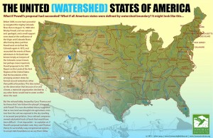 3.1-25-The United States as Watersheds I