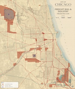 3.4-14-Chicago 2109 proposed City Industrial Land and Freight Rail