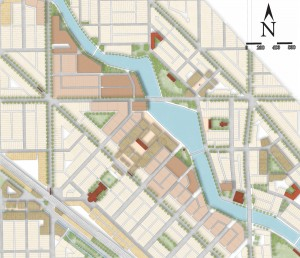 3.7-18.2-North Branch Proposed Interventions I