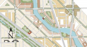 3.7-18.5-North Branch Proposed Interventions II