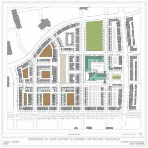 3.7-21.2-Neumannville Proposed Master Plan